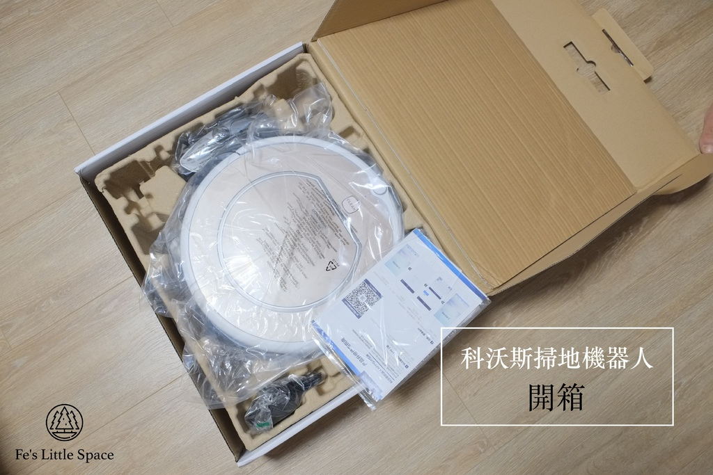 DSCF3265.jpg