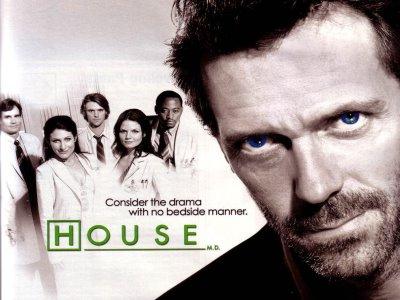 dr house.jpg
