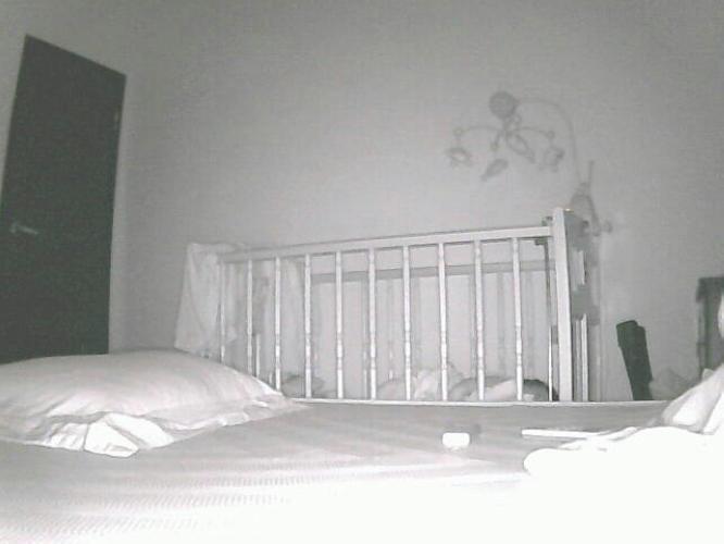 5F_07-11-2012_113541下午