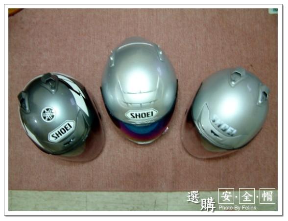 DSCF0180