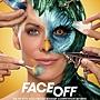 393px-Face_Off_Season_2_poster