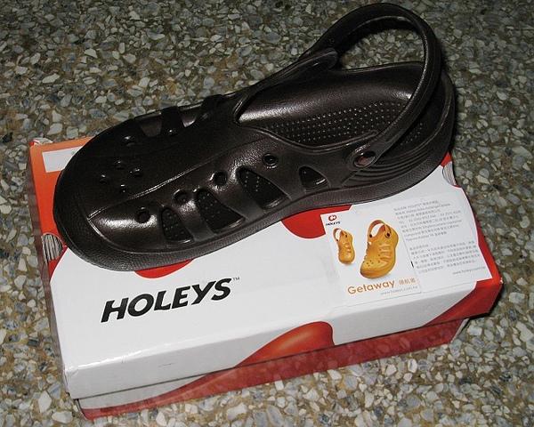 Holeys & Box.JPG