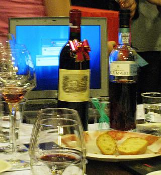 981030 波特酒09 拉菲 十年波特.jpg