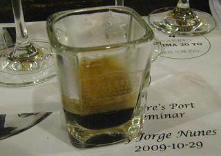 981030 波特酒08 Expresso咖啡.jpg