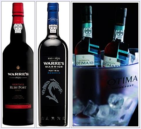 981030 波特酒11 Warre's.jpg