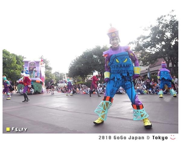 R0021334.jpg