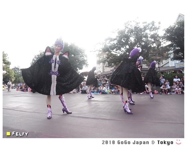R0021360.jpg