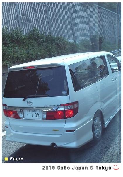 R0020018.jpg