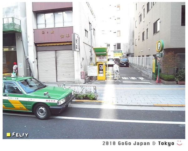 R0019943.jpg