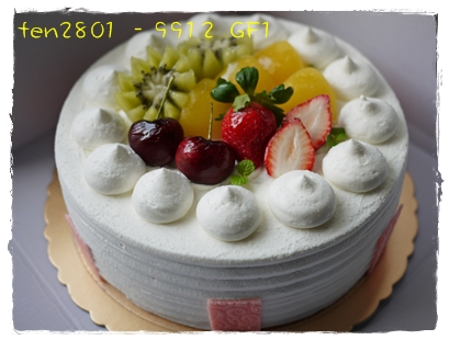 P1050458.JPG