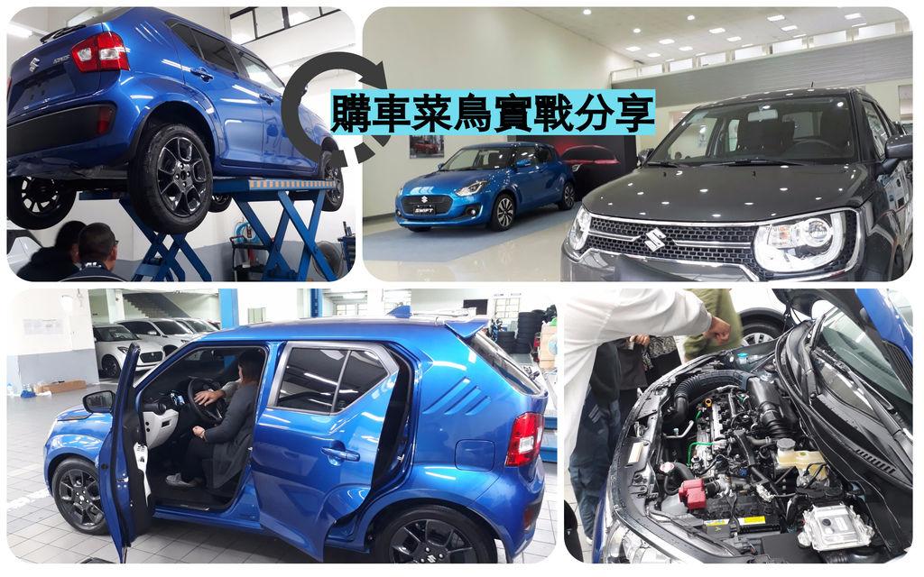 車1.jpg