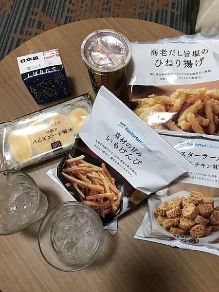 118-121沖繩_180205_0116.jpg