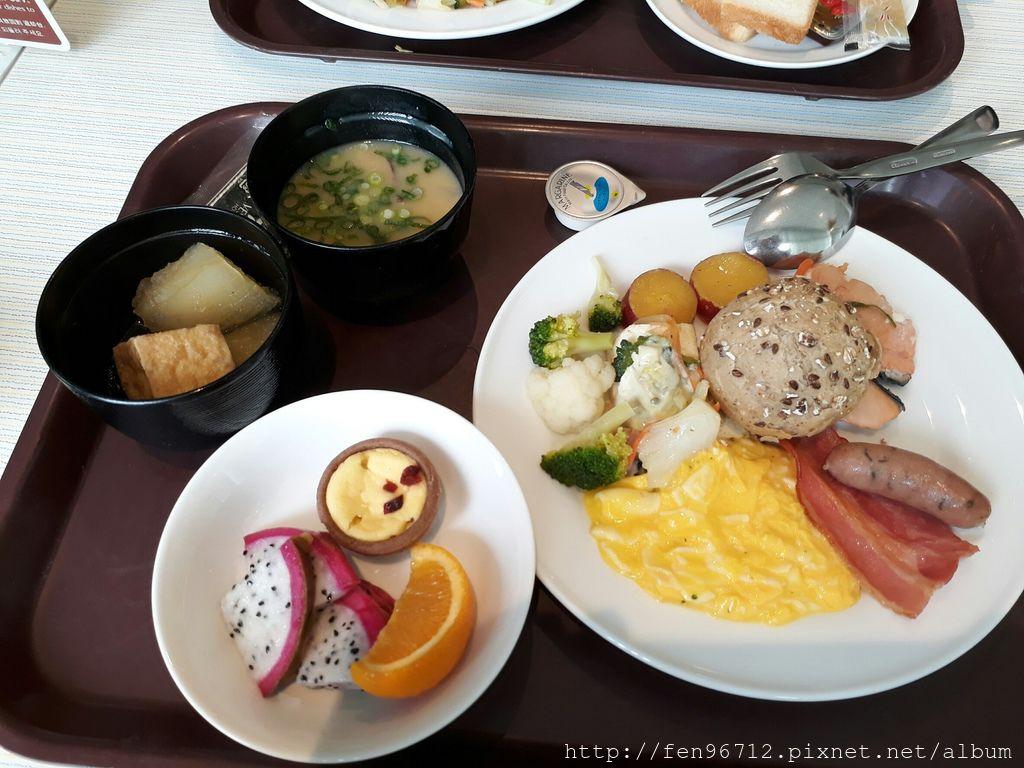 沖繩2_180205_0020.jpg
