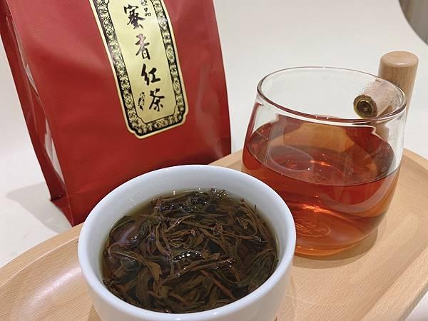 蜜香紅茶_200418_0002.jpg