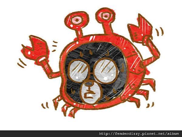 巨蟹--黑默.jpg