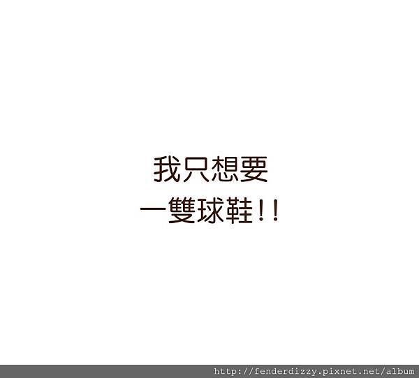 小劇場-01-01-01-01-01-01.jpg