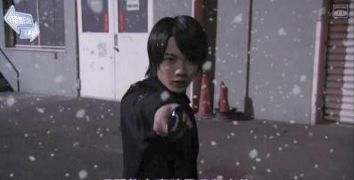 [SUBPIG][Keizoku 2 - SPEC ep10 finale][(000528)11-35-09].JPG
