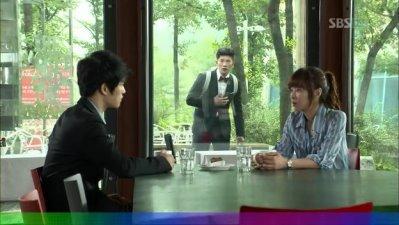 [TSKS][Protect.the.Boss][006][KO_CN].rmvb_003897439.jpg