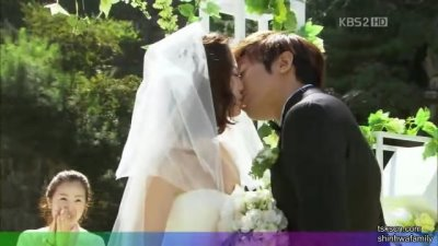 [TSKS][Spy.Myeong.Wol][018][KO_CN].rmvb_003938235.jpg