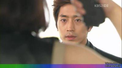 [TSKS][Spy.Myeong.Wol][010][KO_CN].rmvb_004016076.jpg