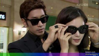 [TSKS][Spy.Myeong.Wol][010][KO_CN].rmvb_003082175.jpg