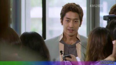 [TSKS][Spy.Myeong.Wol][009][KO_CN].rmvb_003802235.jpg