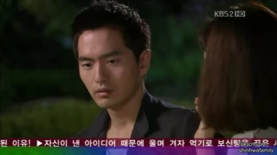 [TSKS][Spy.Myeong.Wol][008][KO_CN].rmvb_003607535.jpg