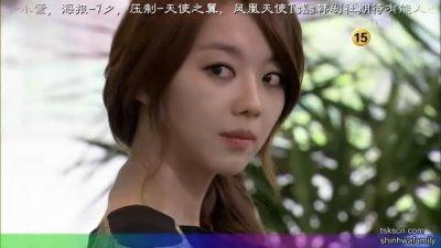 [TSKS][Spy.Myeong.Wol][007][KO_CN].rmvb_000048539.jpg