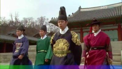 [TSKS][Rooftop.Prince][001V2][KO_CN].rmvb_003120496