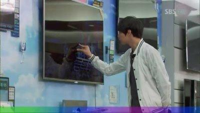 [TSKS][Rooftop.Prince][006][KO_CN].rmvb_001774616
