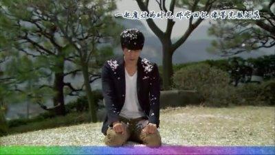[TSKS][Rooftop.Prince][009][KO_CN].rmvb_000530839