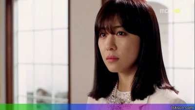 [TSKS][The King 2Hearts][005][KO_CN].rmvb_003386628
