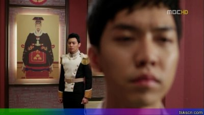 [TSKS][The King 2Hearts][010][KO_CN].rmvb_002757299