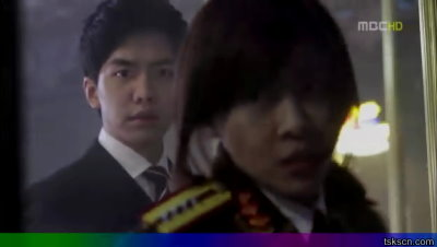 [TSKS][The King 2Hearts][012][KO_CN].rmvb_001584726