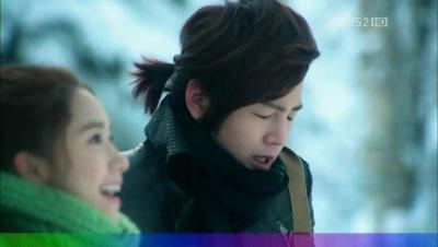[TSKS][Love.Rain][005][KO_CN].rmvb_002481523