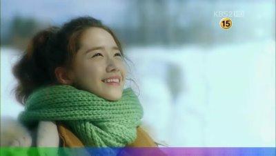 [TSKS][Love.Rain][005][KO_CN].rmvb_003042084