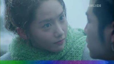 [TSKS][Love.Rain][005][KO_CN].rmvb_003827803