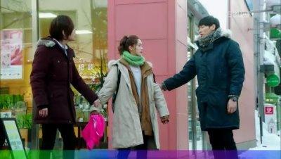 [TSKS][Love.Rain][006][KO_CN].rmvb_001090666