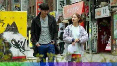 [TSKS][Love.Rain][006][KO_CN].rmvb_003194603