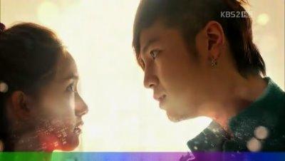 [TSKS][Love.Rain][006][KO_CN].rmvb_003889765