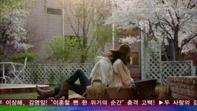 [TSKS][Love.Rain][010][KO_CN].rmvb_002233475