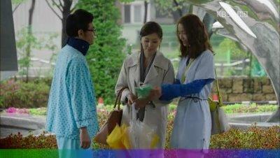 [TSKS][Love.Rain][011][KO_CN].rmvb_001982424