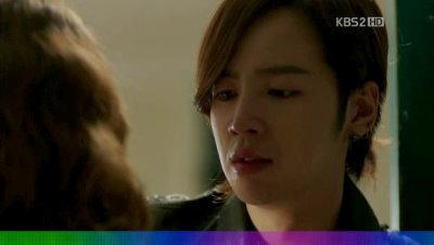 [TSKS][Love.Rain][012][KO_CN].rmvb_002360335