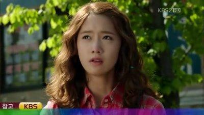[TSKS][Love.Rain][012][KO_CN].rmvb_001739448
