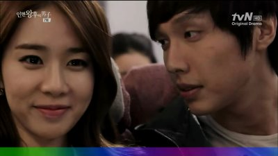 [TSKS][Queen InHyun's Man][007][KO_CN].rmvb_000249758