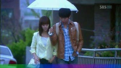 [TSKS][Rooftop.Prince][012][KO_CN].rmvb_001559668