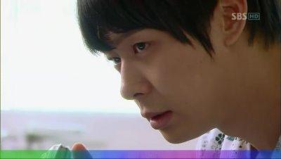 [TSKS][Rooftop.Prince][016][KO_CN].rmvb_000239047