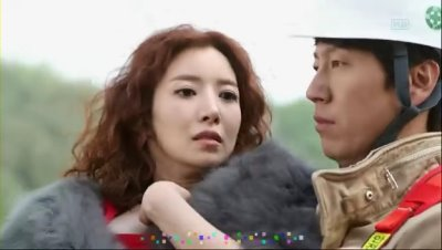 [TSKS][Gentleman's Dignity][002][KO_CN].rmvb_001019695