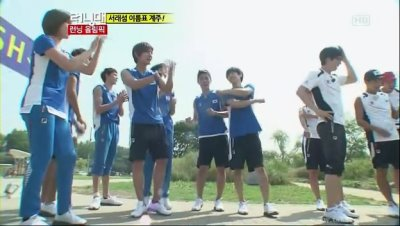 [四站联合][Running man][E104][20120722][KO_CN].rmvb_001420554