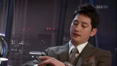 [TSKS][CheongDam-Dong Alice][002][KO_CN].rmvb_002336445